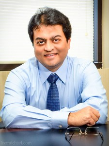 internal-doctor-raleigh-parikh
