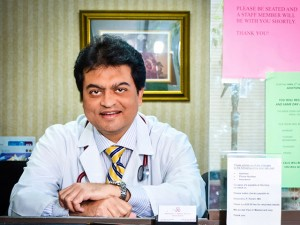 raleigh-primary-care-physician-parikh
