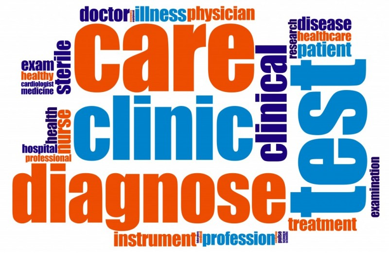 Choosing an Internist in Cary NC