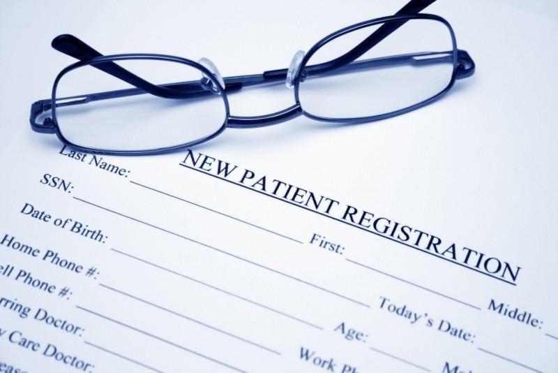 Choosing a Family Physician